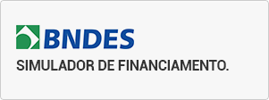 Financiamento bnds